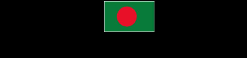 YSI Bangladesh
